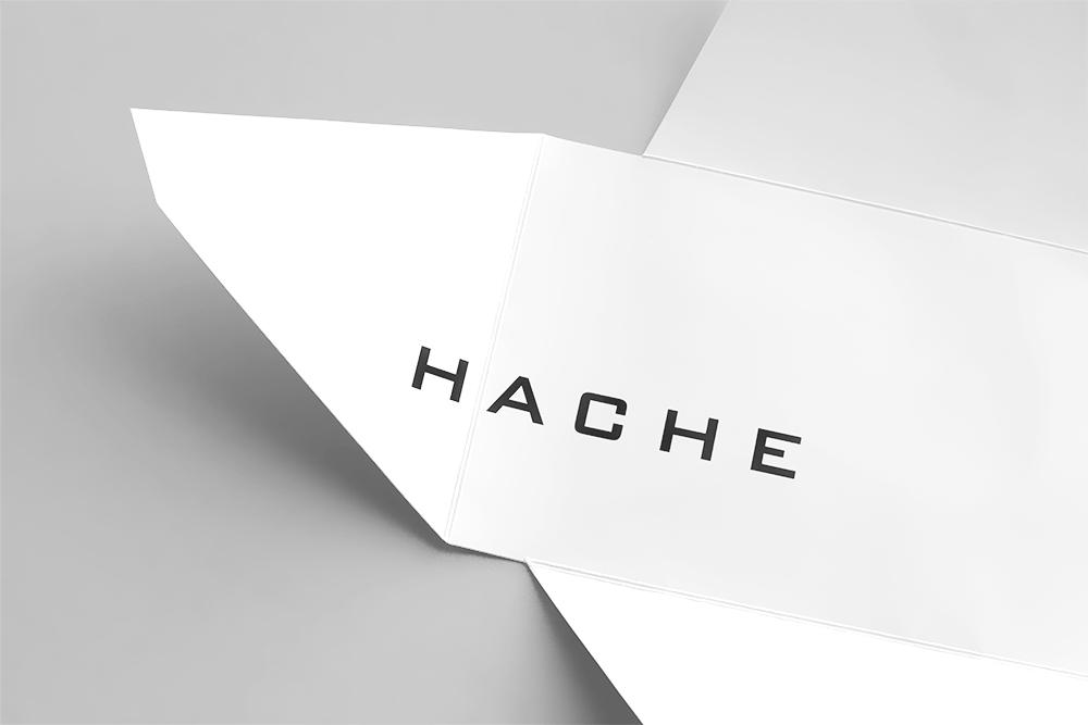 HACHE-INVITE2