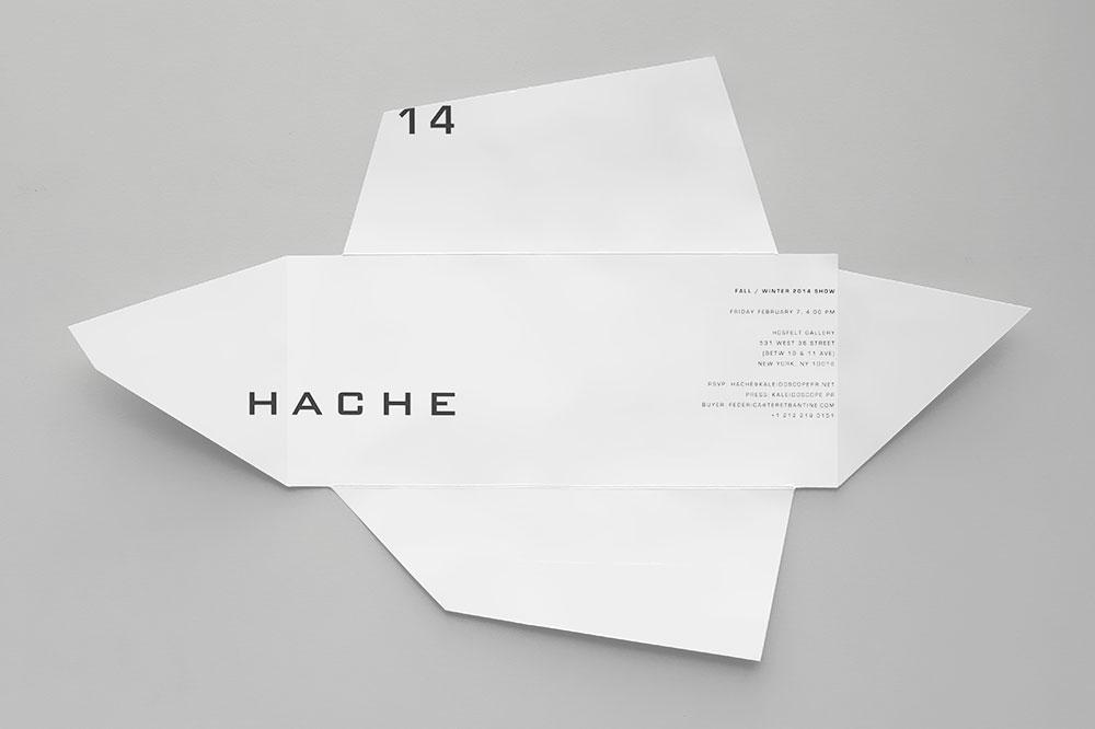 HACHE-INVITE3