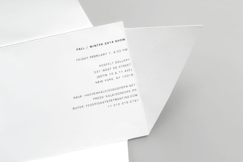 HACHE-INVITE4