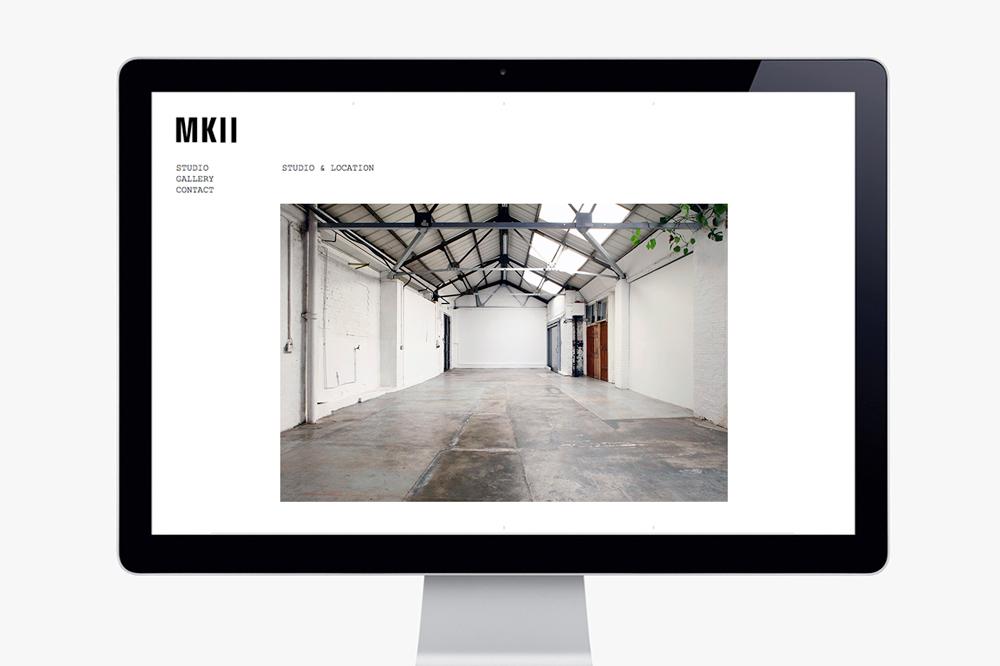 mkll_identity_05