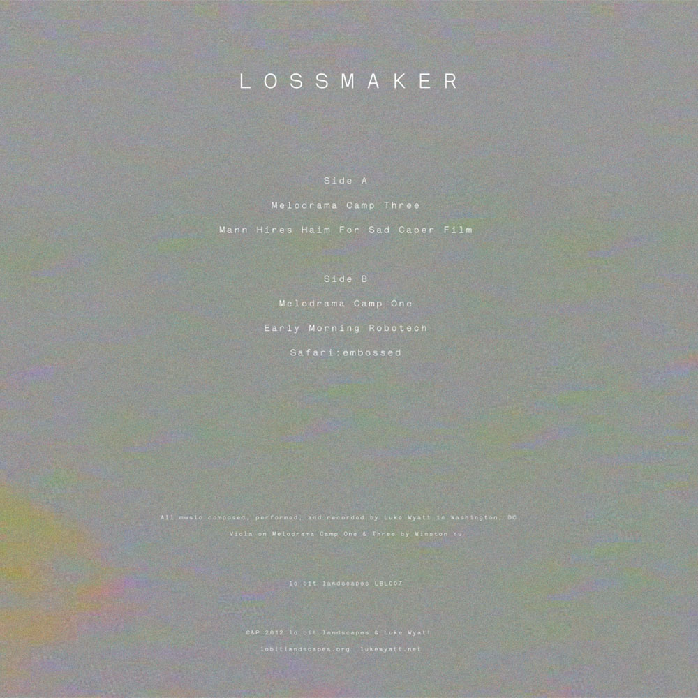 lossmaker_lp_back2