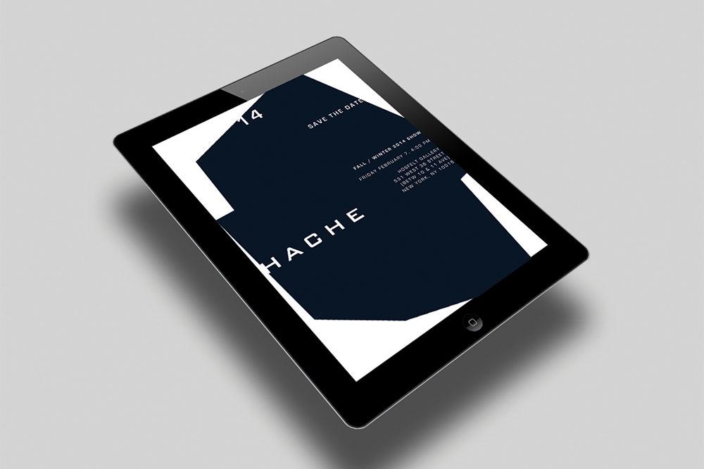 hache_invite_06