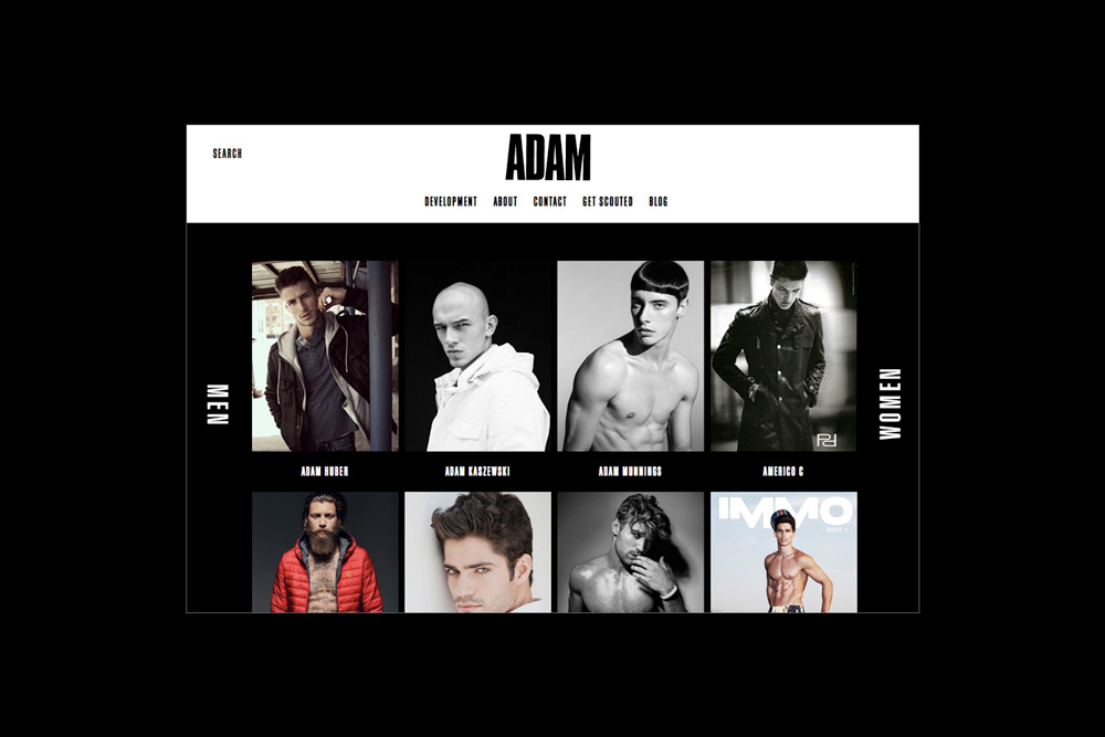 adam_identity10