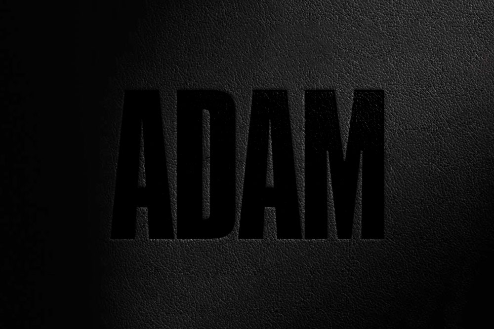 adam_identity6