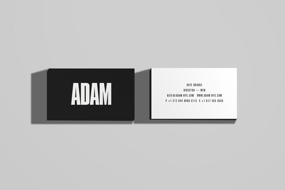 adam_identity7