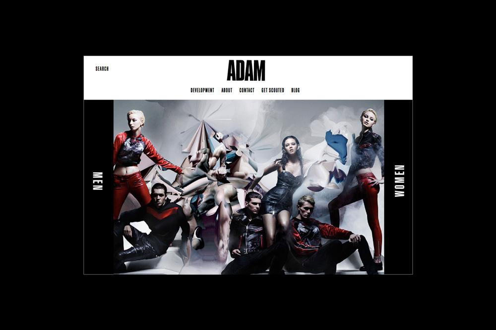 adam_identity8