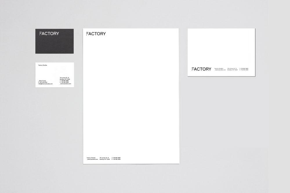 factory_identity_06