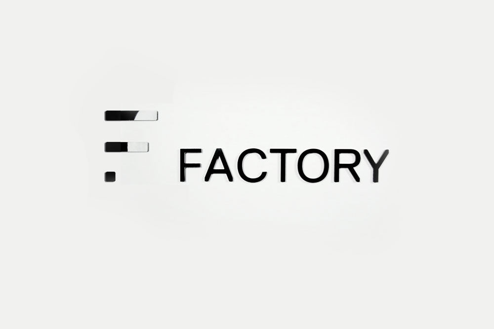 factory_identity_07