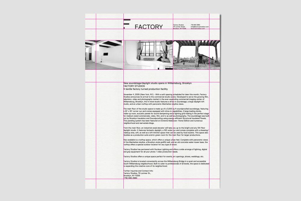 factory_identity_08