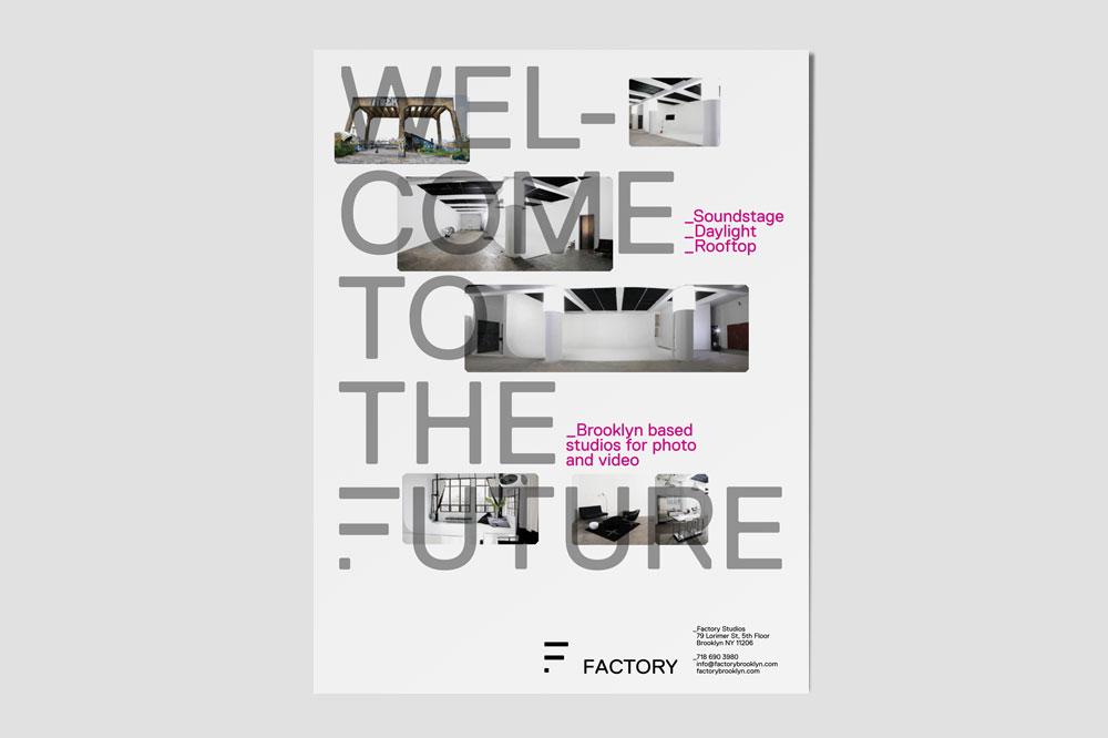 factory_identity_09