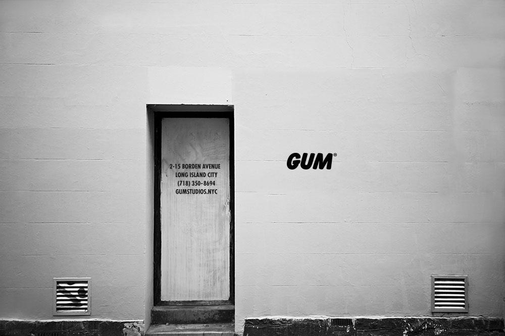 gum_identity_01