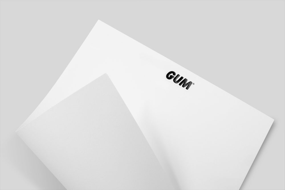 gum_identity_02