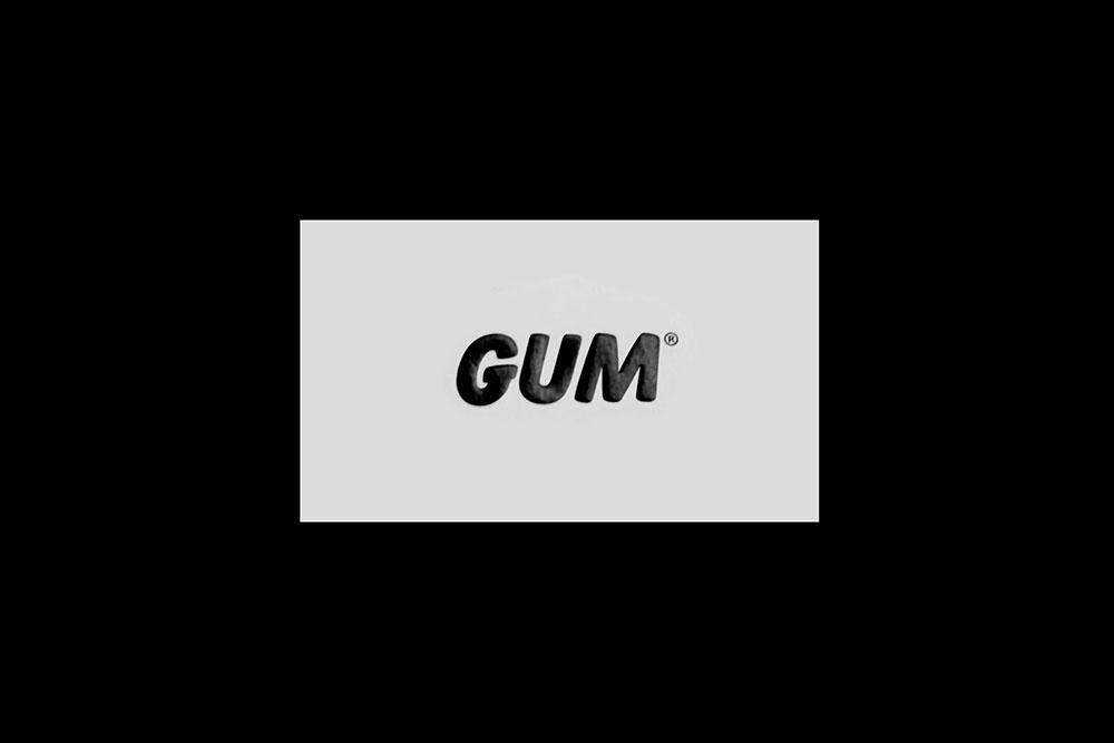 gum_identity_03