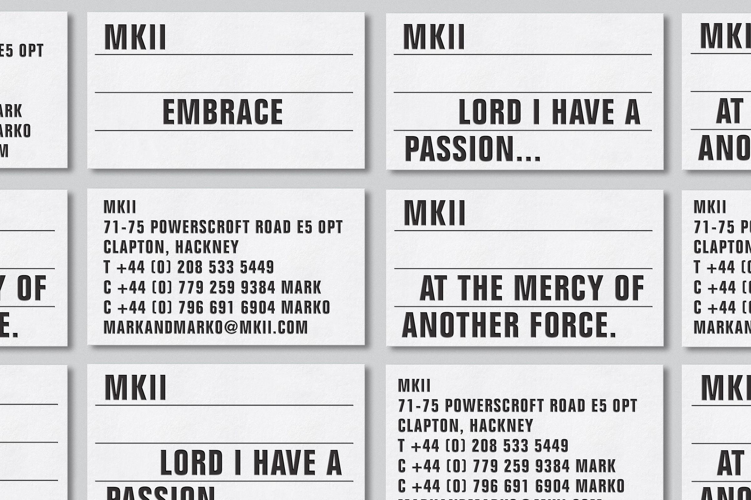 mkll_identity_07