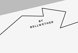 By Bellwether
