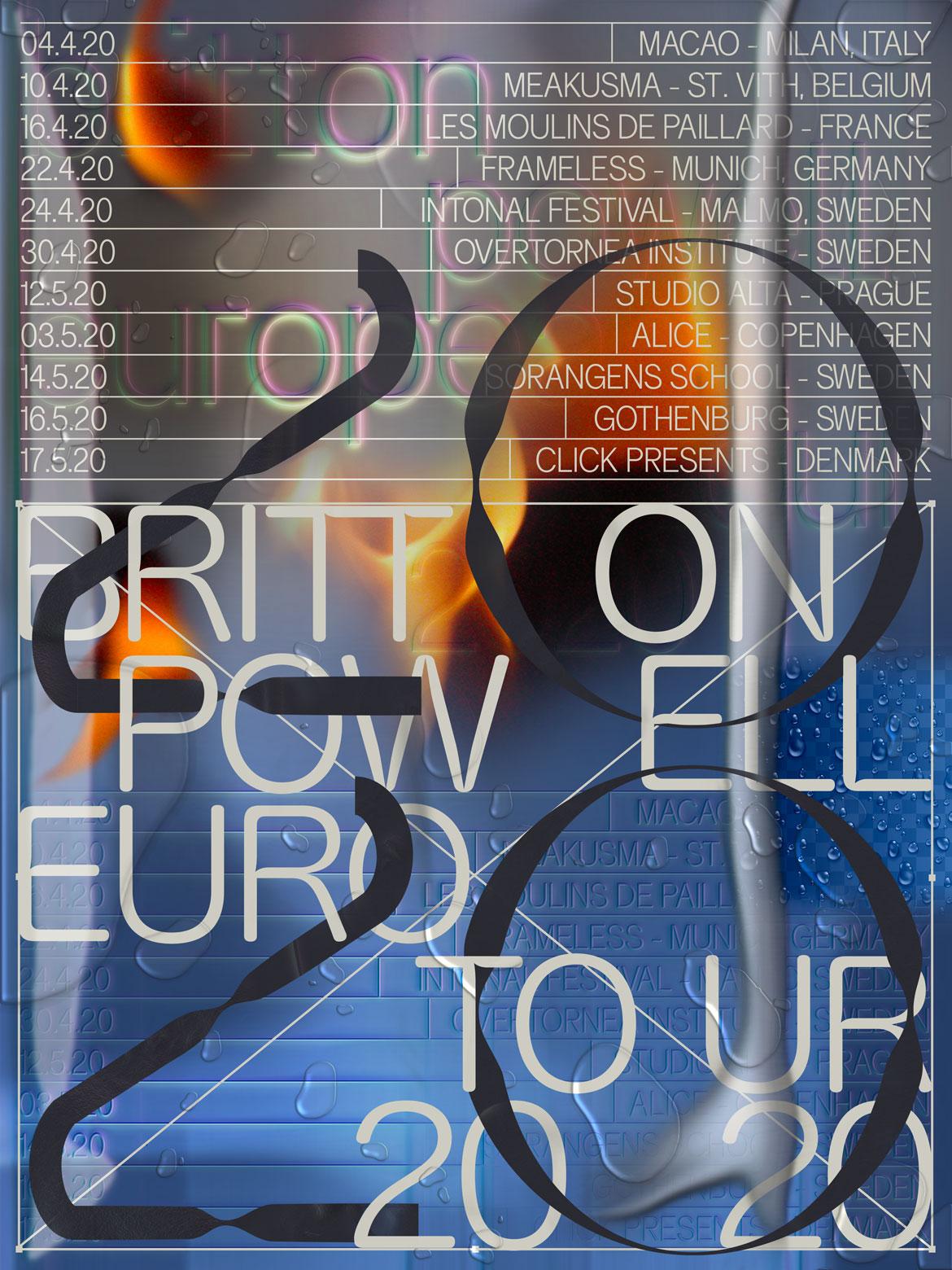 BP-EURO-TOUR_POSTER