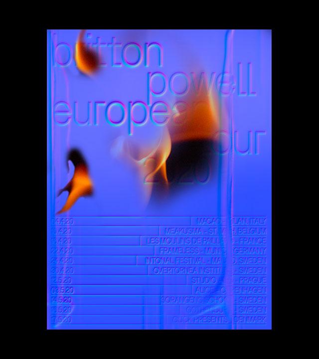 BP-EURO-TOUR_POSTER_2