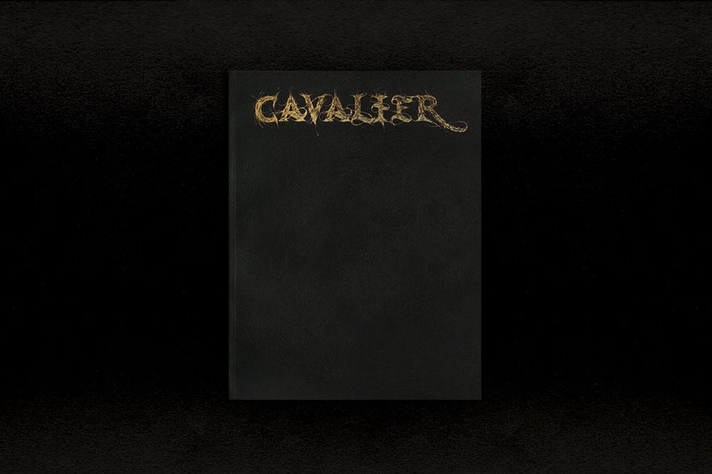 cavalier_09