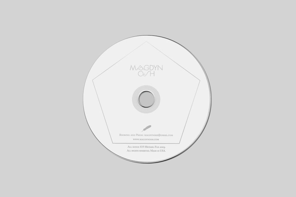 magdyn_osh_lp_04