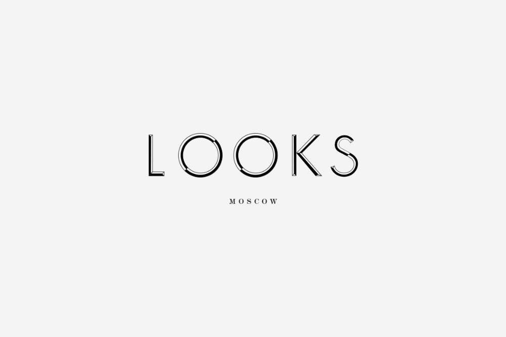 various_logos_16