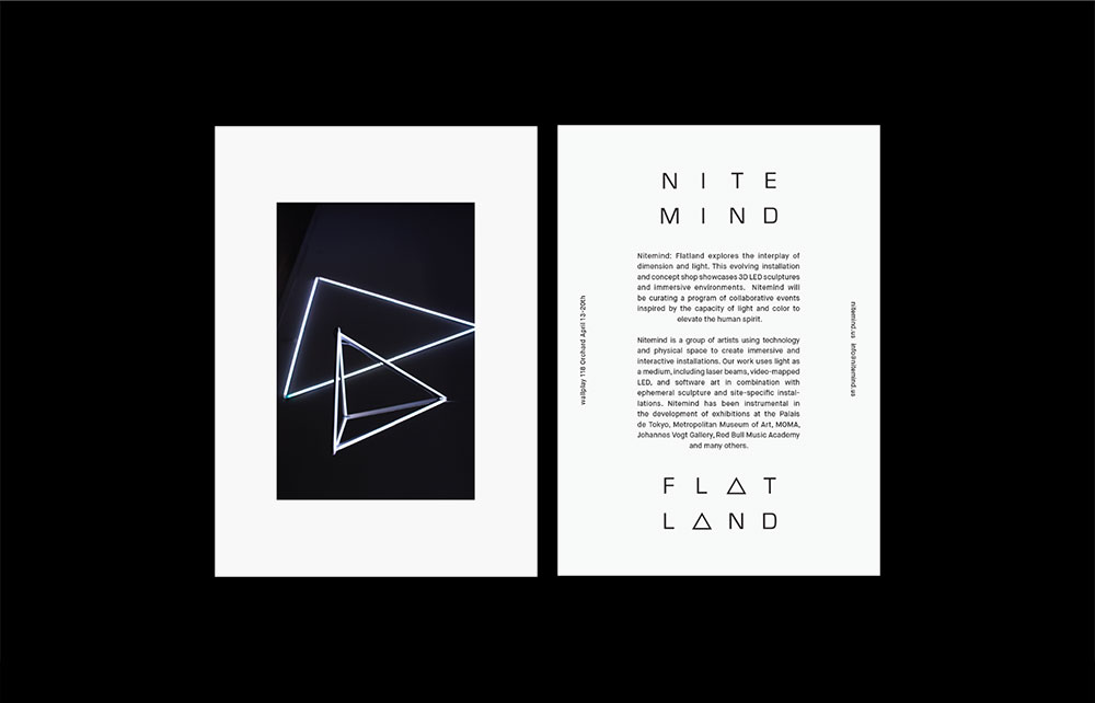 nitemind_branding_05