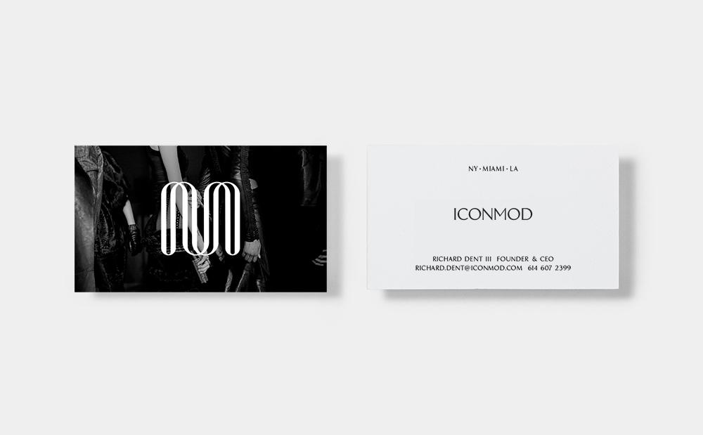 ICONMOD_BRANDING_01