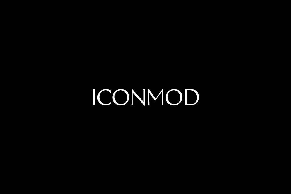 iconmod_identity_03