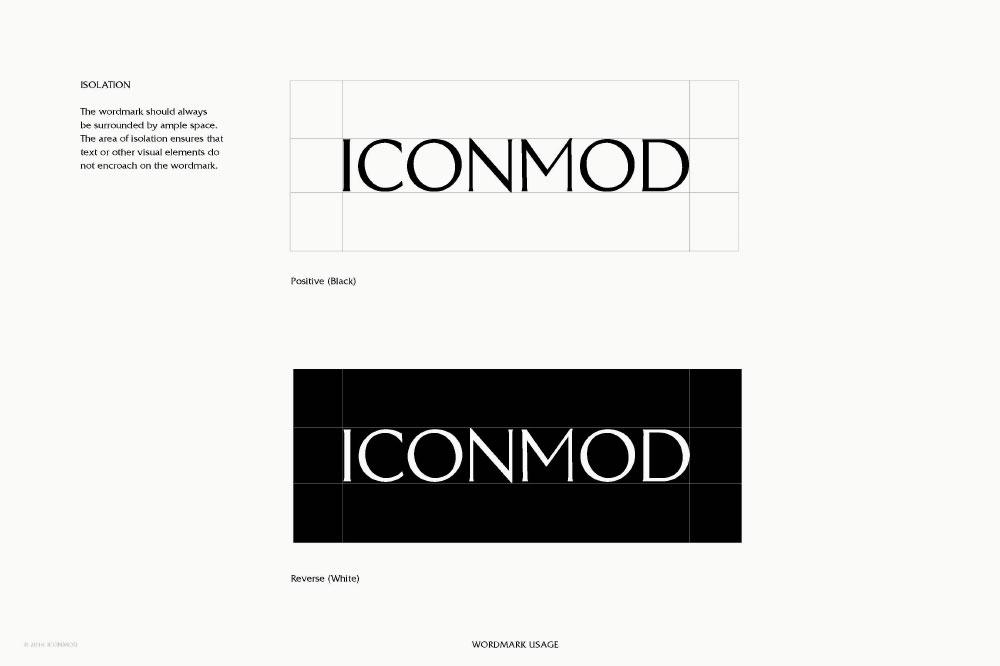 iconmod_identity_04