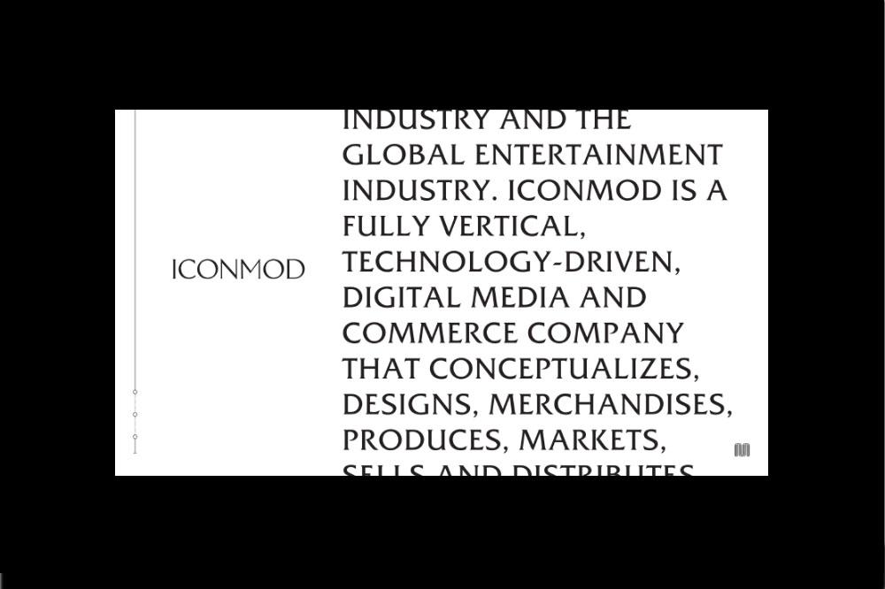 iconmod_identity_08