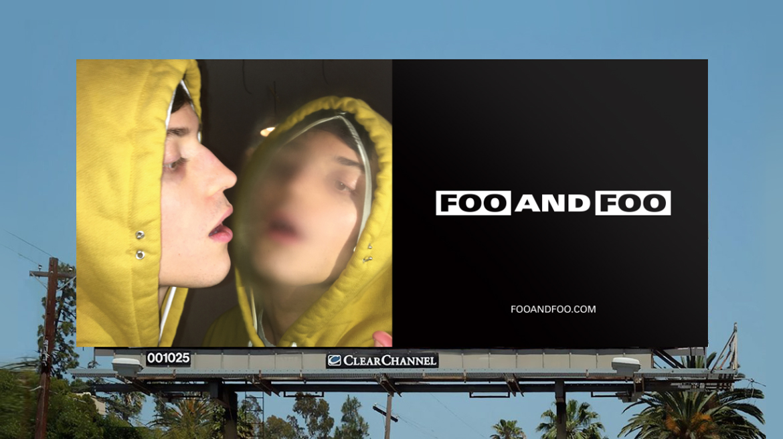 FOOANDFOO_BRANDING_08