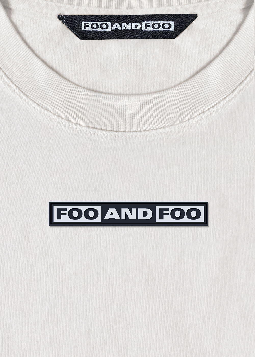 FOOANDFOO_SILICON_LABEL_02