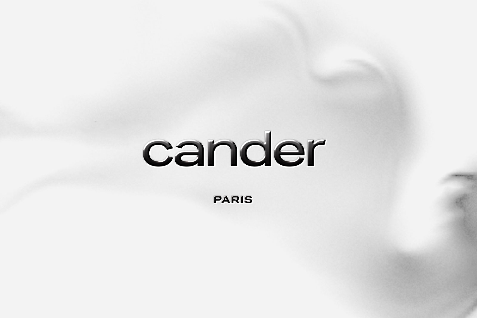 CANDER_IDENTITY_05