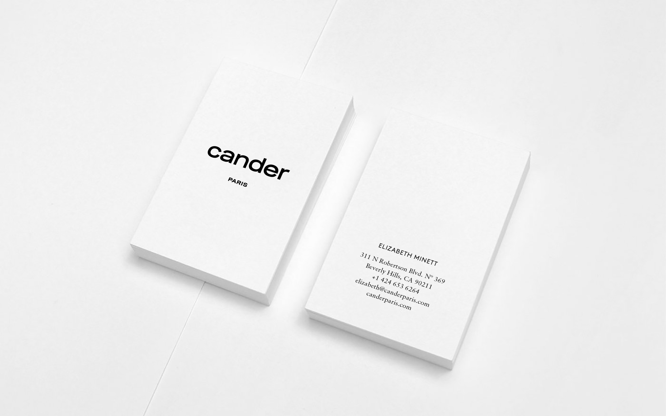 CANDER_PACKAGING_02