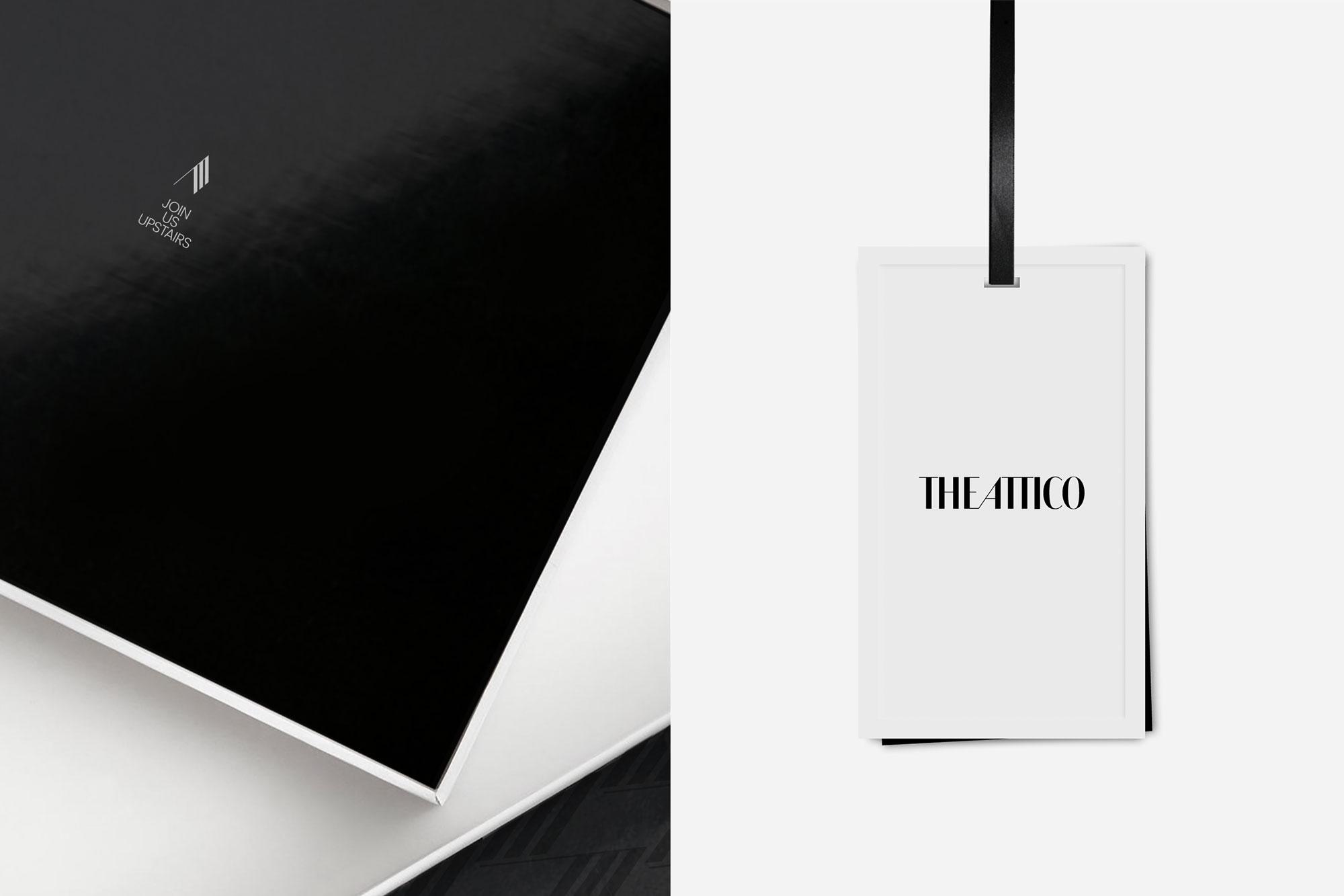 THE_ATTICO_01_2000