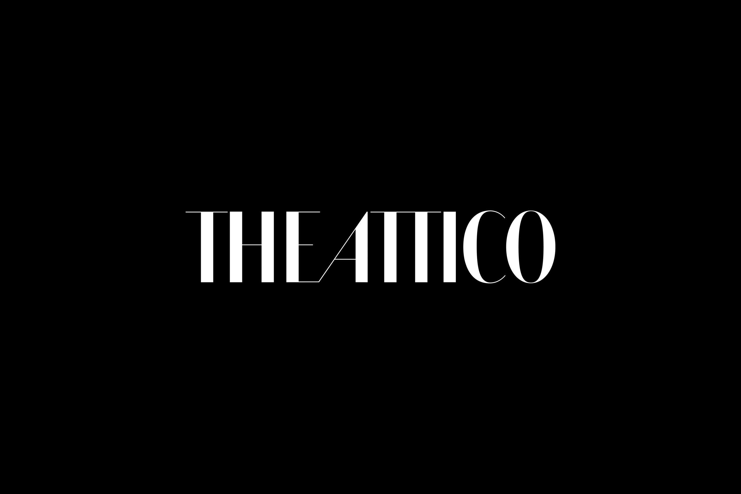 THE_ATTICO_BRANDING_01